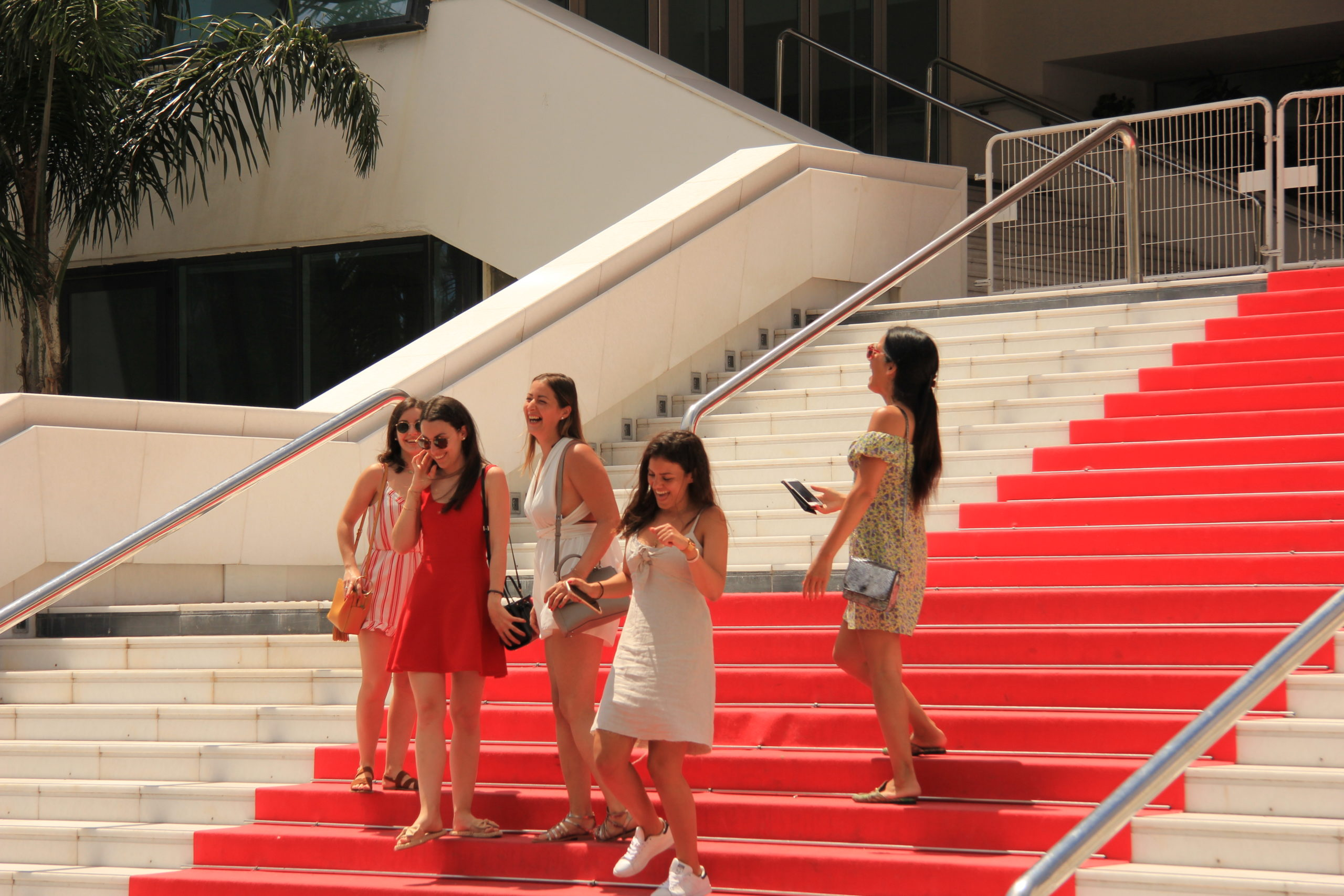 cannes_festivals_palace